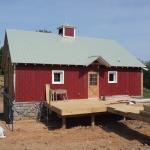 ENERGY-STAR-SIP-Studio-Charles-Town-WV-Metal-40-year-roof-with-false-cupola.JPG