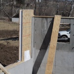 ENERGY-STAR-SIP-Studio-Charles-Town-WV-first-panel-to-install.JPG