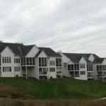 ENERGY-STAR-SIP-Townhouses-Parkville-MO-6.JPG