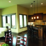 ENERGY-STAR-SIP-Townhouses-Parkville-MO-kitchen-and-living-7.JPG