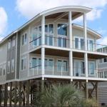 ENERGY-STAR-SIP-Vacation-House-Oak-Island-NC-1.JPG