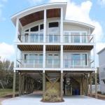 ENERGY-STAR-SIP-Vacation-House-Oak-Island-NC-2.JPG