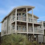 ENERGY-STAR-SIP-Vacation-House-Oak-Island-NC-3.JPG