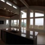 ENERGY-STAR-SIP-Vacation-House-Oak-Island-NC-4.JPG