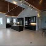 ENERGY-STAR-SIP-Vacation-House-Oak-Island-NC-5.JPG