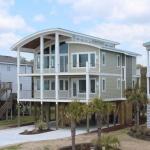 ENERGY-STAR-SIP-Vacation-House-Oak-Island-NC-6.JPG