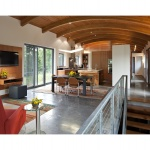 ENERY-STAR-SIP-House-St.-Peter-MN-5-Kitchen-Spear-look-west.jpg