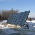 ENERY-STAR-SIP-House-St.-Peter-MN-8-Spearsolar-thermal.jpg