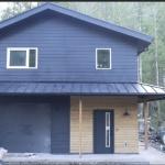EPA-Indoor-AirPlus-SIP-House-North-Bend-WA-2.jpg