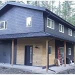 EPA-Indoor-AirPlus-SIP-House-North-Bend-WA-3.jpg
