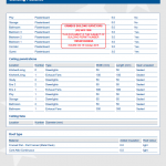 Easey-St-Certificate-page-5-of-6.PNG