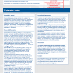 Easey-St-Certificate-page-6-of-6.PNG