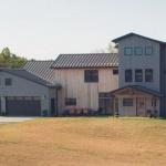 Edmonds SIP House