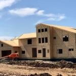 Edmonds-SIP-House-Eston-MO7.JPG