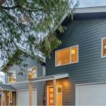 Energy-Efficiency-SIP-House-Seattle-WA-pic1.JPG