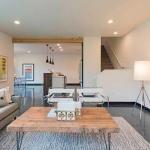 Energy-Efficiency-SIP-House-Seattle-WA-pic2.JPG