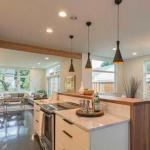 Energy-Efficiency-SIP-House-Seattle-WA-pic4.JPG