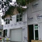 Energy-Efficiency-SIP-House-Seattle-WA-pic5.JPG