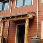 Energy-Efficient-SIP-Ballard-House-Seattle-WA-pic1.JPG