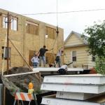 Energy-Efficient-SIP-Ballard-House-Seattle-WA-pic2.JPG