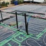 Energy-Efficient-SIP-Ballard-House-Seattle-WA-pic3.JPG