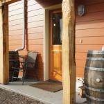Energy-Efficient-SIP-Ballard-House-Seattle-WA-pic5.jpg