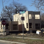 Affordable-SIP-House-Des-Moines-IA-2.JPG