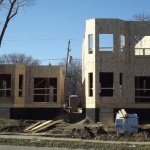 Affordable-SIP-House-Des-Moines-IA-3.JPG