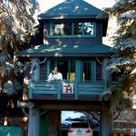 Energy-Efficient-SIP-House-Evergreen-CO-1.JPG