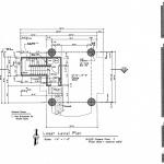 Energy-Efficient-SIP-House-Evergreen-CO-building-plans-1.JPG