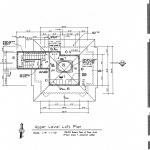 Energy-Efficient-SIP-House-Evergreen-CO-building-plans-2.JPG