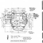 Energy-Efficient-SIP-House-Evergreen-CO-building-plans-3.JPG