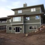 Energy-Efficient-SIP-House-Lake-Elmo-MN-1.JPG