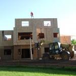 Energy-Efficient-SIP-House-Lake-Elmo-MN-2.JPG
