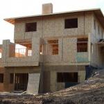 Energy-Efficient-SIP-House-Lake-Elmo-MN-3.JPG