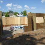 Energy-Efficient-SIP-House-Lake-Elmo-MN-5.JPG