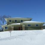 Energy-Efficient-SIP-House-Lake-Elmo-MN-6.JPG
