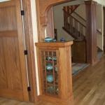 Energy-Efficient-SIP-House-Lake-Elmo-MN-7.JPG