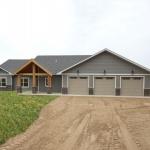 Energy-Efficient-SIP-House-Maple-Lake-MN-Johnson_5102.jpg