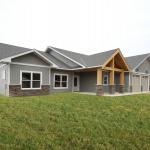 Energy-Efficient-SIP-House-Maple-Lake-MN-Johnson_5122.jpg