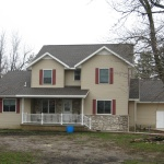 Energy-Efficient-SIP-House-Parkersburg-IA-Schnell-2.JPG