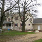 Energy-Efficient-SIP-House-Parkersburg-IA-Schnell-.JPG