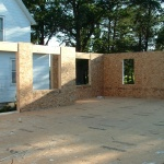 Energy-Efficient-SIP-House-Parkersburg-IA-Schnell-residence.JPG