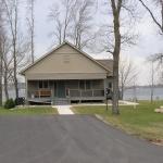 Energy-Efficient-SIP-House-Rush-Lake-MN-Schroeder-road-sidenordenstrom.jpg