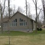 Energy-Efficient-SIP-House-Rush-Lake-MN-Schroeders-Lake-sidenordenstrom.jpg
