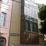 Energy-Efficient-SIP-House-San-Francisco-CA-1.JPG