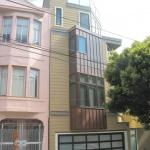 Energy-Efficient-SIP-House-San-Francisco-CA-2.JPG
