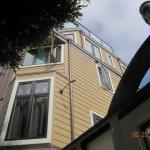 Energy-Efficient-SIP-House-San-Francisco-CA-3.JPG
