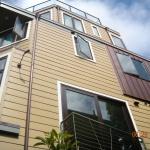 Energy-Efficient-SIP-House-San-Francisco-CA-4.jpg