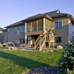 Energy-Efficient-SIP-House-Sioux-Falls-SD-Young-back-balcony.jpg